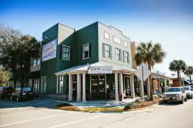 James Island Map Vacation Rentals, Rooms, Hotels,